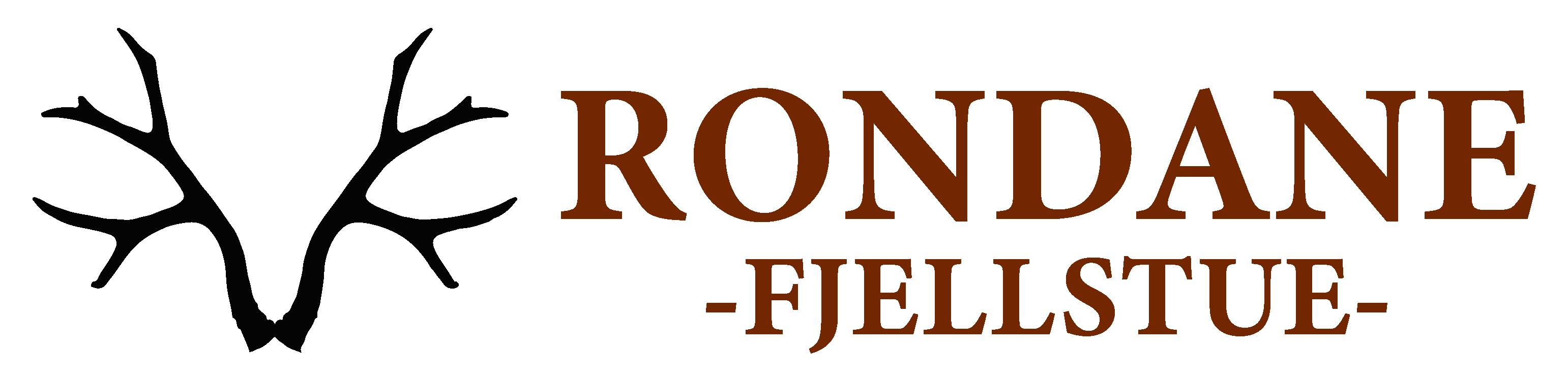Rondane Fjellstue